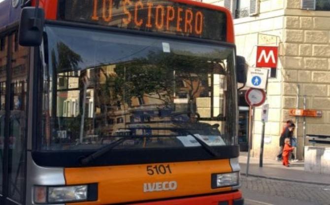 MAE, avertizare de călătorie în Italia  Grevă generală în transportul feroviar, aerian, maritim și local