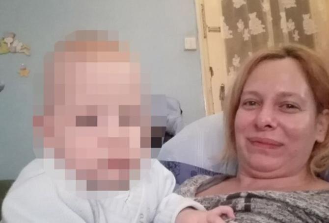 Mama criminală, care și-a ucis copilașul și i-a dus cadavrul într-un supermarket din Italia, este o fostă actriță porno