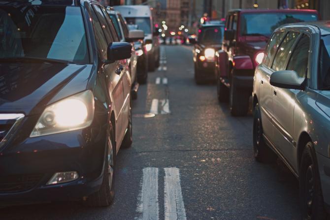 Reguli noi pentru vânzarea mașinilor second-hand