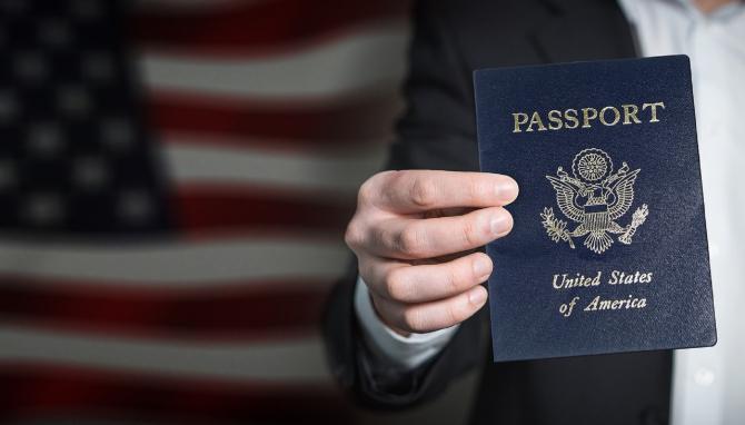 S-a deschis loteria vizelor pentru intrarea în SUA pentru români. Ce pași trebuie să urmați