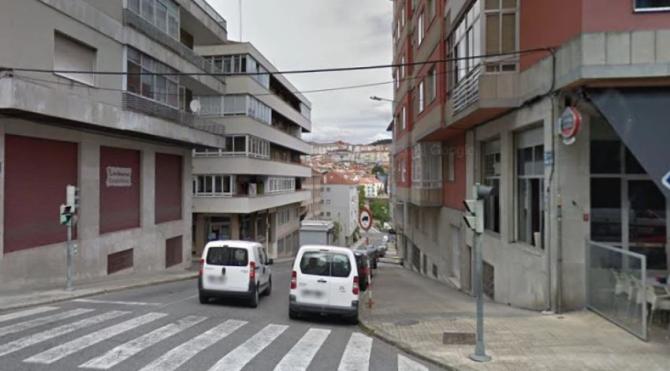 Spania. Un român nervos i-a atacat și amenințat pe agenții de poliție. Scandalul a pornit de la o mașină parcată