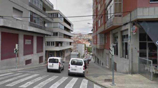 spania_ridica_restrictiile