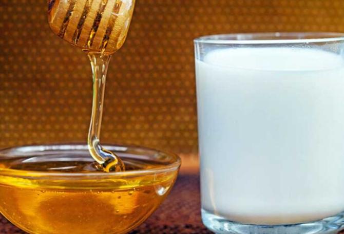 Trei remedii eficiente pentru răceli și dureri în gât. Rețetele secrete ale bunicilor pentru bolile toamnei