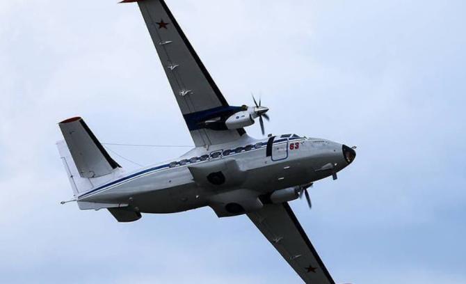 Un avion s-a prăbuşit în regiunea Tatarstan, la scurt timp după decolare. 19 persoane au murit, iar alte trei sunt rănite